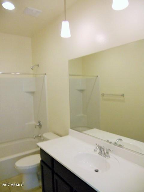 23837 W ROMLEY Avenue, Buckeye, AZ 85326