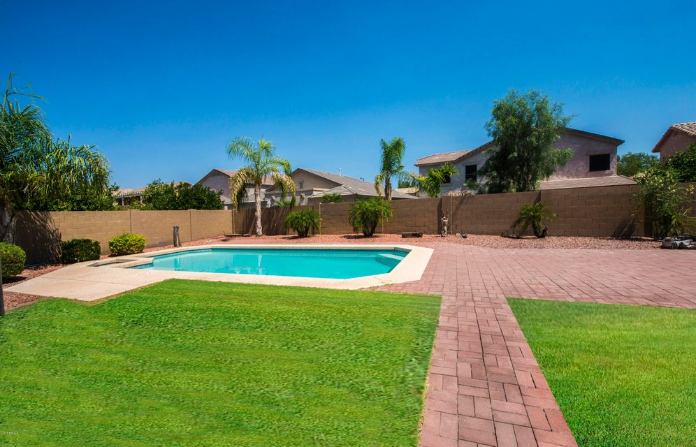 MLS 5622555 13306 W CITRUS Way, Litchfield Park, AZ 85340 Litchfield Park AZ Dreaming Summit