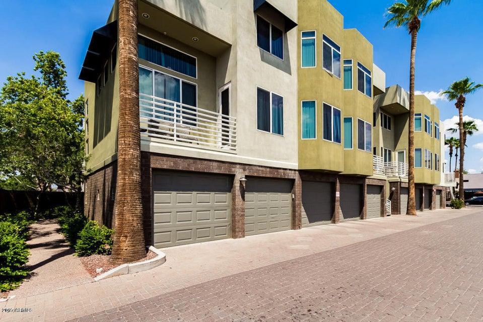 3633 N 3RD Avenue 2004, Phoenix, AZ 85013