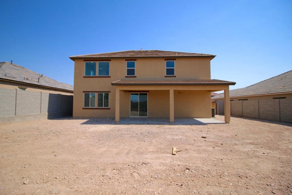 3814 W ABRAMS Drive New River, AZ 85087 - MLS #: 5608351