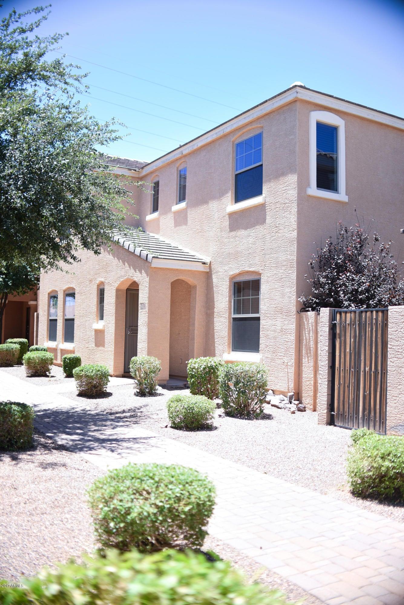 MLS 5622146 2873 E BART Street, Gilbert, AZ 85295 Gilbert AZ Lyons Gate