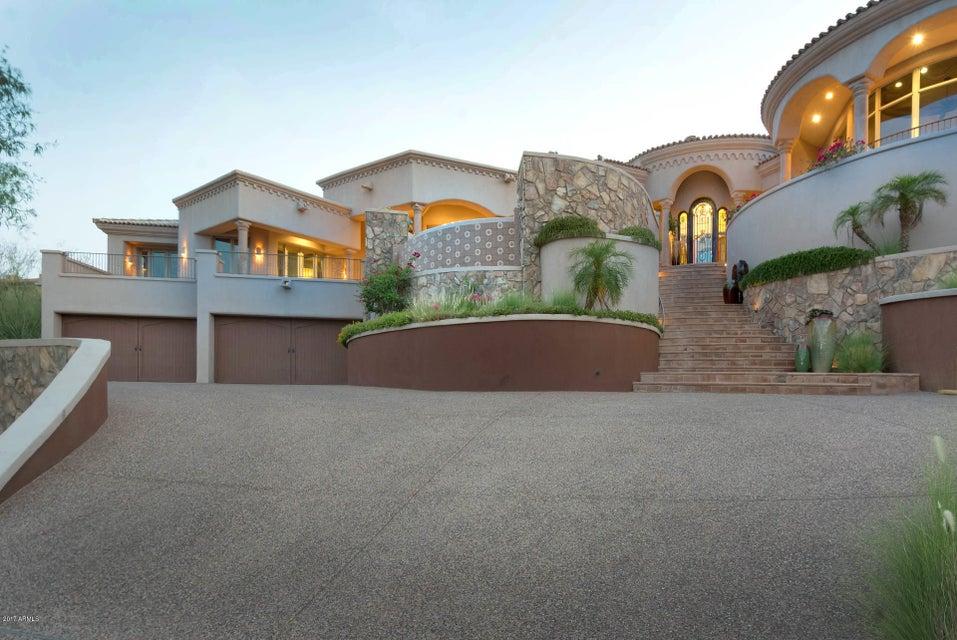 MLS 5622224 8022 N 47TH Street, Paradise Valley, AZ 85253 Paradise Valley AZ Tatum Canyon