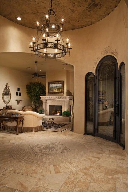 8022 N 47TH Street Paradise Valley, AZ 85253 - MLS #: 5622224