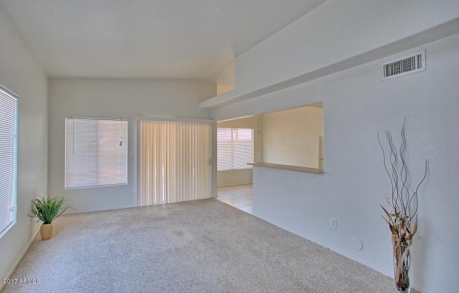 2618 N SALEM Mesa, AZ 85215 - MLS #: 5622149