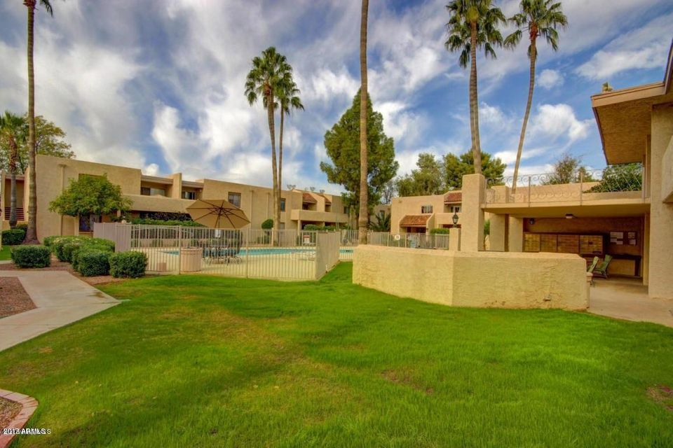 MLS 5622172 3314 N 68TH Street Unit 116, Scottsdale, AZ 85251 Scottsdale AZ Old Town Scottsdale