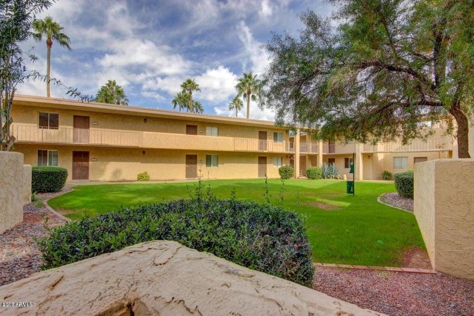 3314 N 68TH Street 116, Scottsdale, AZ 85251