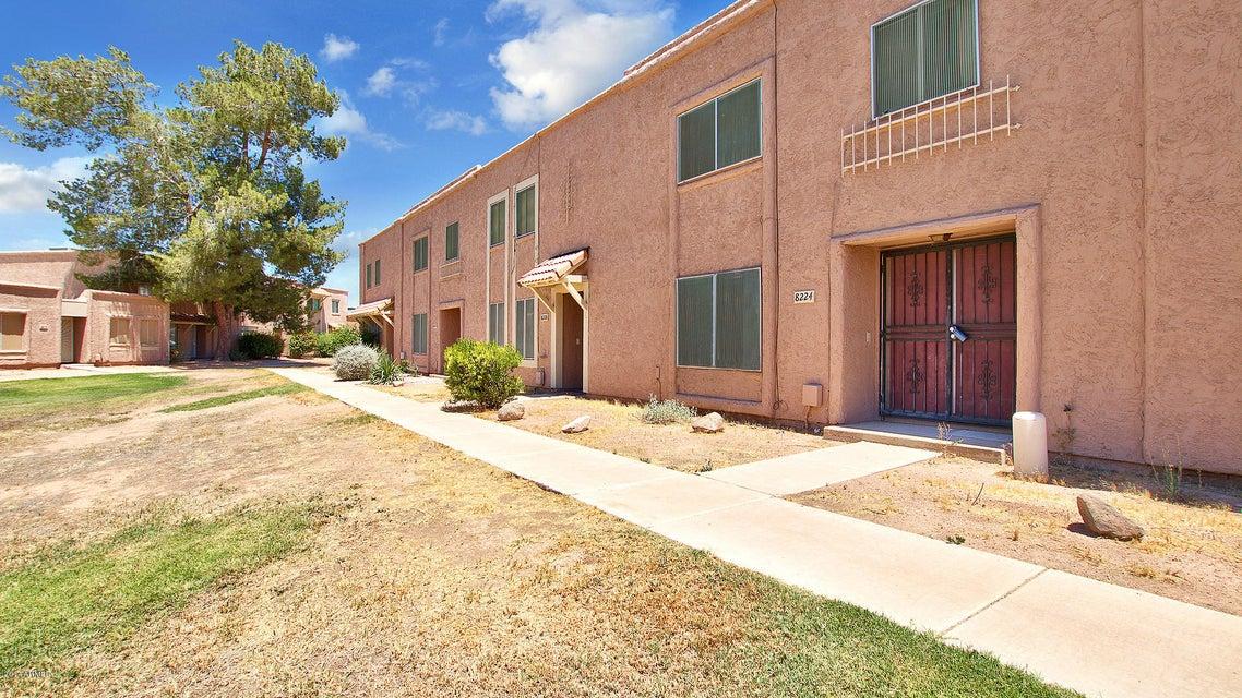 8224 N 32ND Drive, Phoenix, AZ 85051