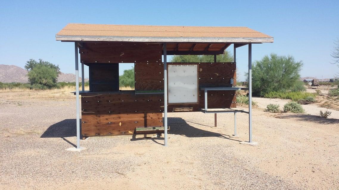 20900 W Queen Creek Road Lot 400-61-014 H   B, Buckeye, AZ 85326