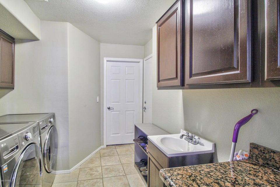 MLS 5622175 4103 E ANDREA Drive, Cave Creek, AZ 85331 Cave Creek AZ Tatum Ranch
