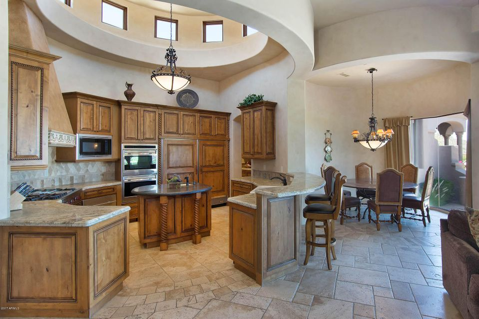 8022 N 47TH Street Paradise Valley, AZ 85253 - MLS #: 5622224