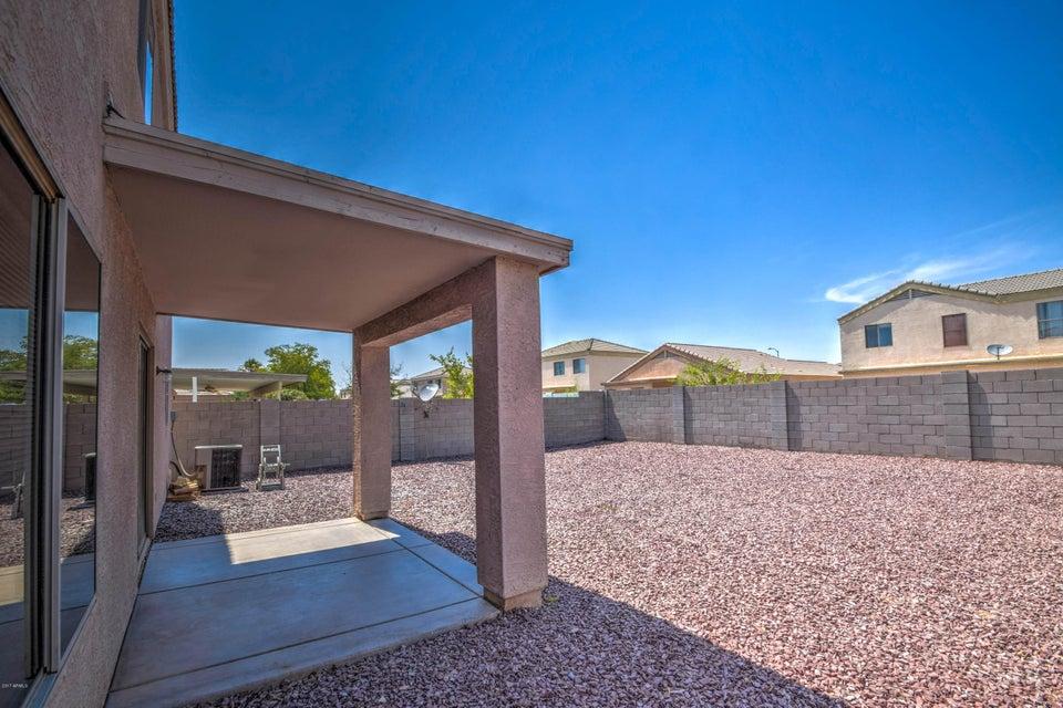 MLS 5623418 12338 W Corrine Drive, El Mirage, AZ 85335 El Mirage AZ Buenavida