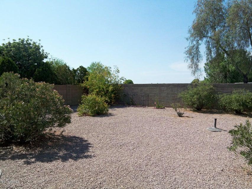 MLS 5622198 5660 W EVERGREEN Road, Glendale, AZ 85302 Glendale AZ Paradise Vistas