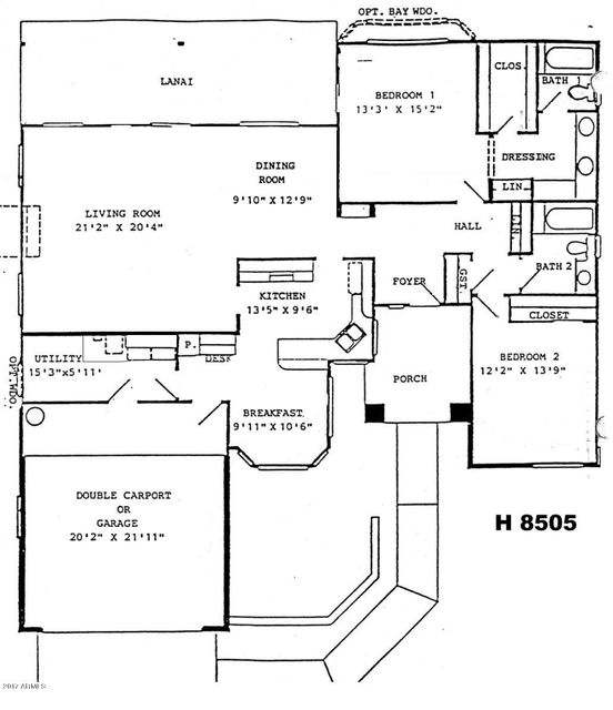 MLS 5622211 19622 N STARDUST Boulevard, Sun City West, AZ 85375 Sun City West AZ Condo or Townhome