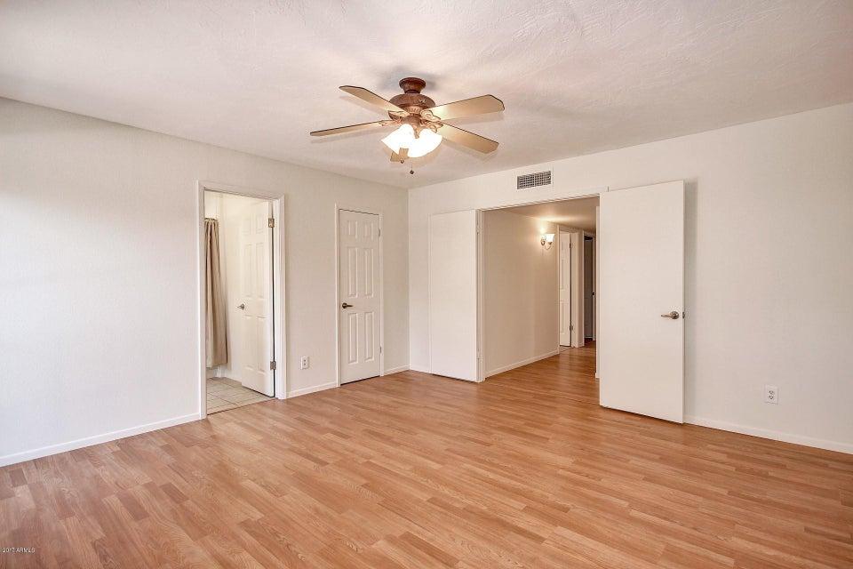 4920 W MESCAL Street Glendale, AZ 85304 - MLS #: 5623154