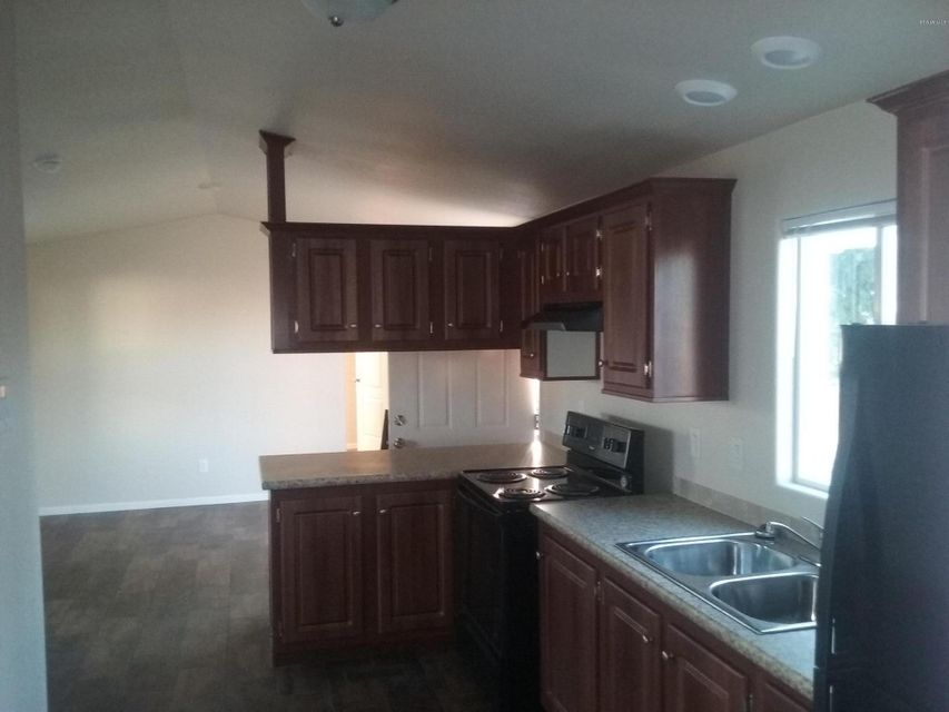 MLS 5622214 5745 W MARYLAND Avenue Unit 77, Glendale, AZ Glendale AZ Affordable
