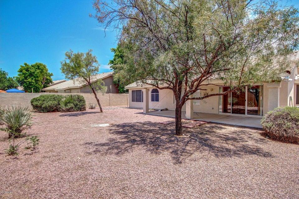 MLS 5624419 22354 N 70TH Drive, Glendale, AZ 85310 Glendale AZ Hillcrest Ranch