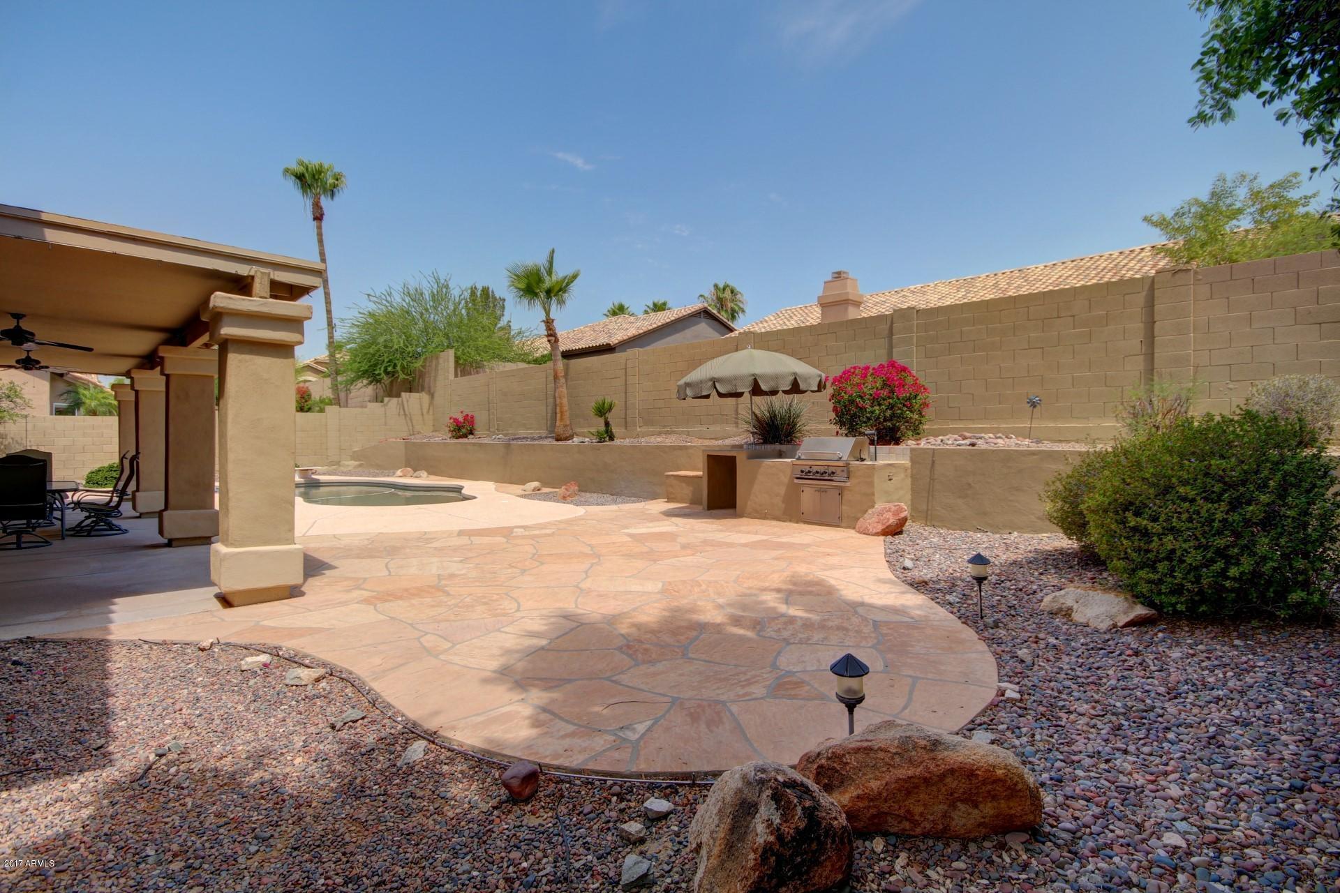 MLS 5622242 2028 E CATHEDRAL ROCK Drive, Phoenix, AZ 85048 Phoenix AZ Mountain Park Ranch