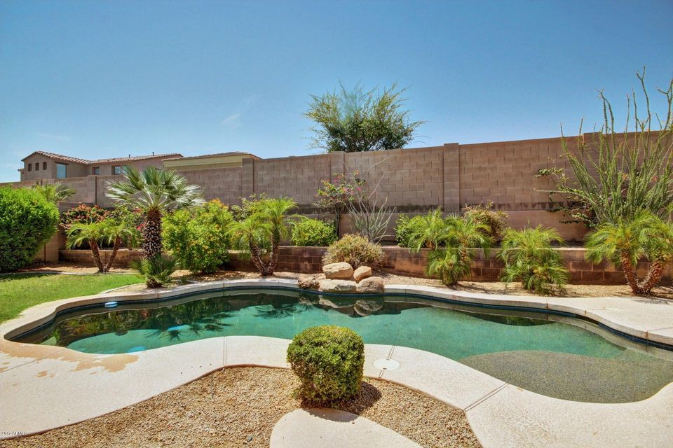 18233 W ESTES Way Goodyear, AZ 85338 - MLS #: 5622379