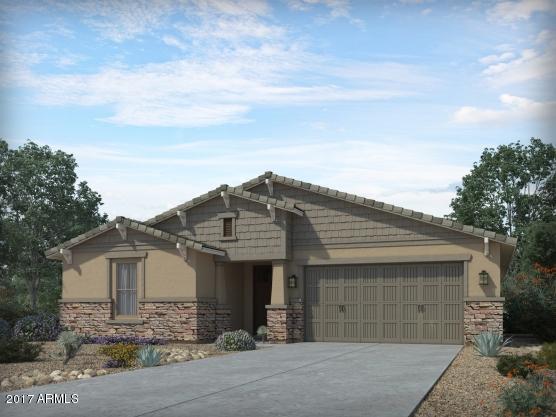 18358 W DEVONSHIRE Avenue Goodyear, AZ 85395 - MLS #: 5622228