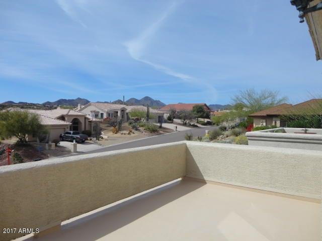 12213 N DESERT SAGE Drive Unit B Fountain Hills, AZ 85268 - MLS #: 5622234