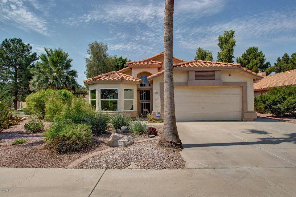 1590 S SYCAMORE Place, Chandler, AZ 85286