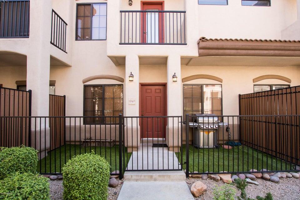 3150 E BEARDSLEY Road 1046, Phoenix, AZ 85050