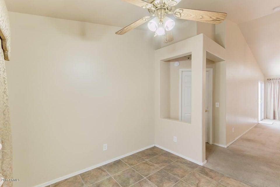 11956 W GRANADA Road Avondale, AZ 85392 - MLS #: 5622357