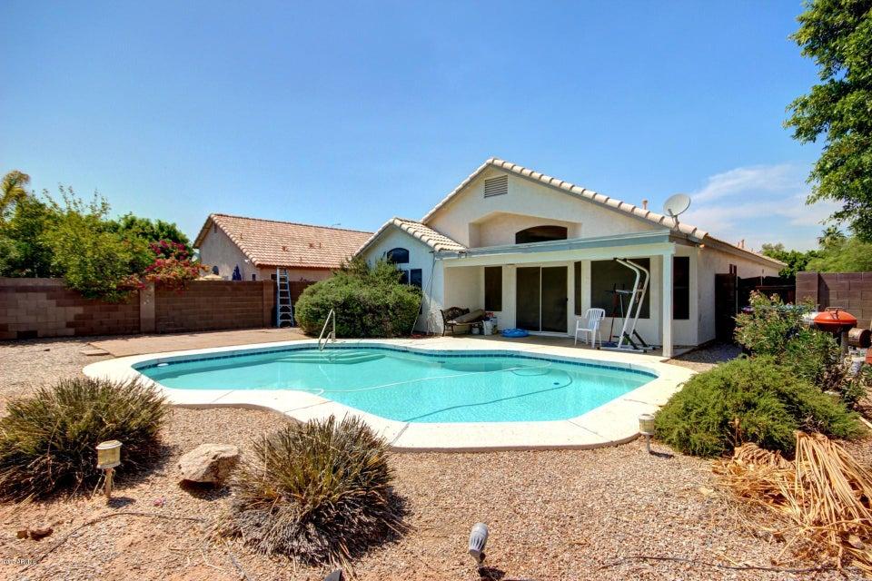 MLS 5622539 223 W CAROLINE Lane, Chandler, AZ 85225 Chandler AZ Private Pool