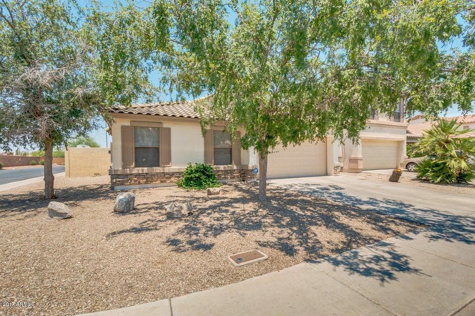 12918 W CAMBRIDGE Avenue, Avondale, AZ 85392