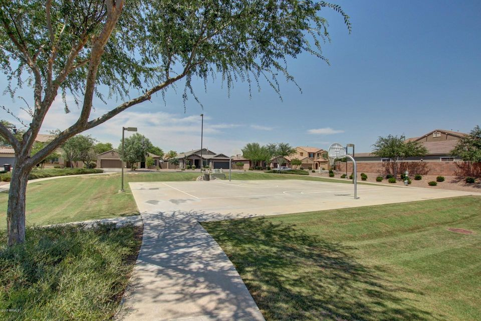 MLS 5622946 2902 E BAARS Court, Gilbert, AZ 85297 Stratland Estates