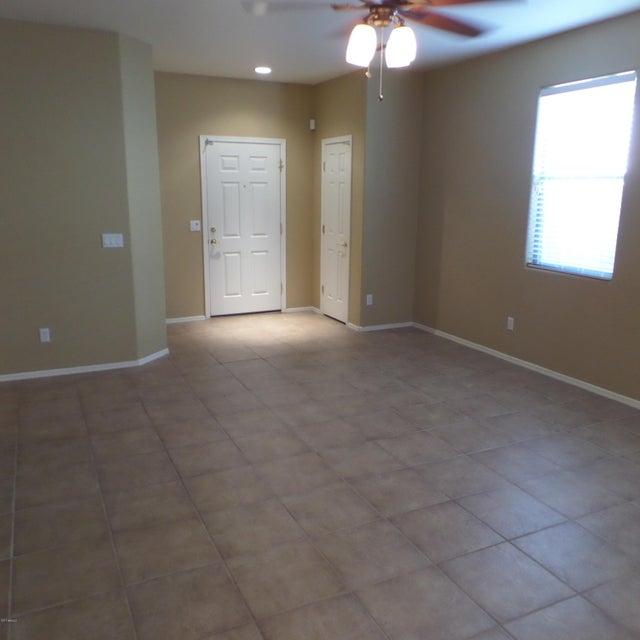 28428 N CASTLE ROCK Drive, San Tan Valley, AZ 85143