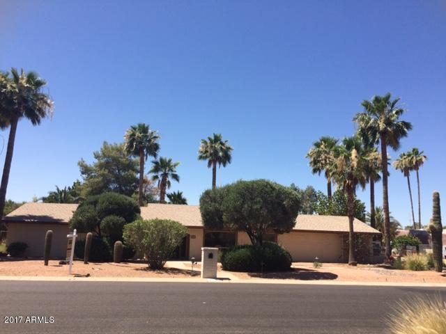 7113 E DREYFUS Avenue, Scottsdale, AZ 85254