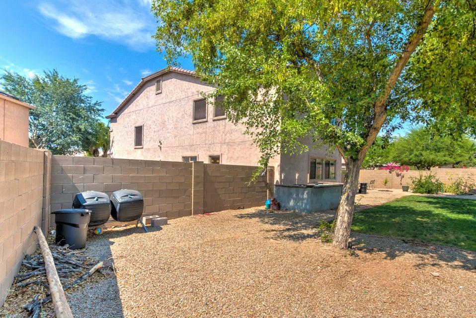 MLS 5622666 488 E TAYLOR Trail, San Tan Valley, AZ 85143 San Tan Valley AZ Johnson Ranch