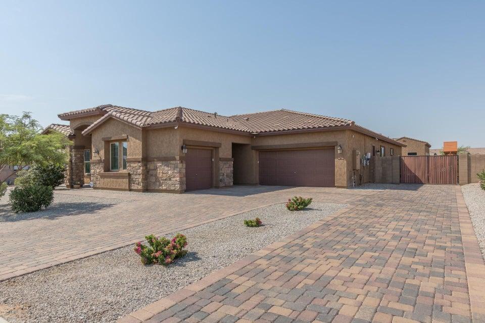 18279 W CAMPBELL Avenue, Goodyear, AZ 85395