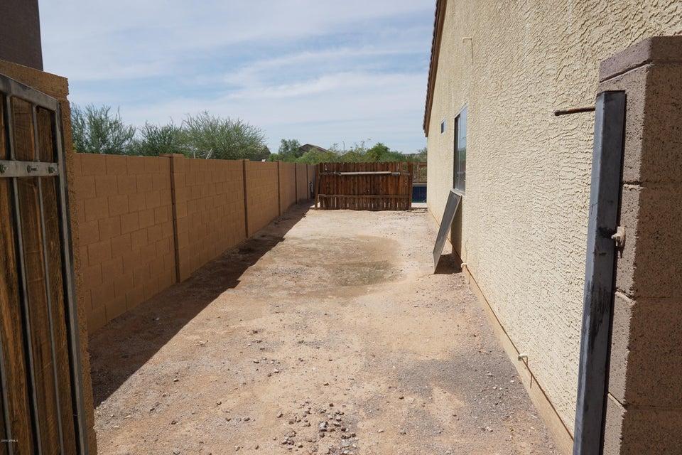 MLS 5623884 3929 N DEAD WOOD Drive, Casa Grande, AZ 85122 Casa Grande AZ Bank Owned