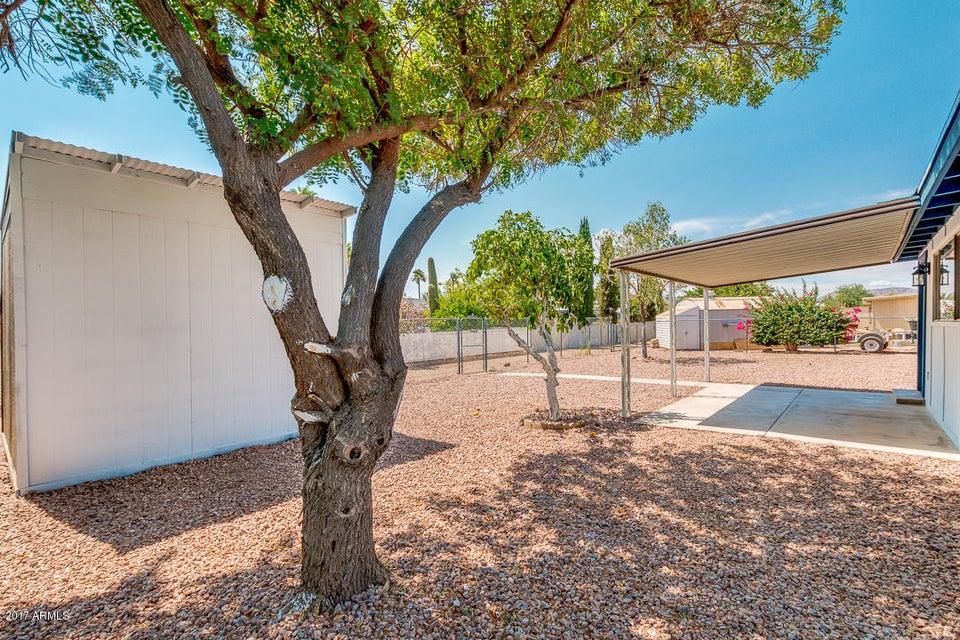 MLS 5622307 998 S PALO VERDE Drive, Apache Junction, AZ 85120 Apache Junction AZ Apache Villa