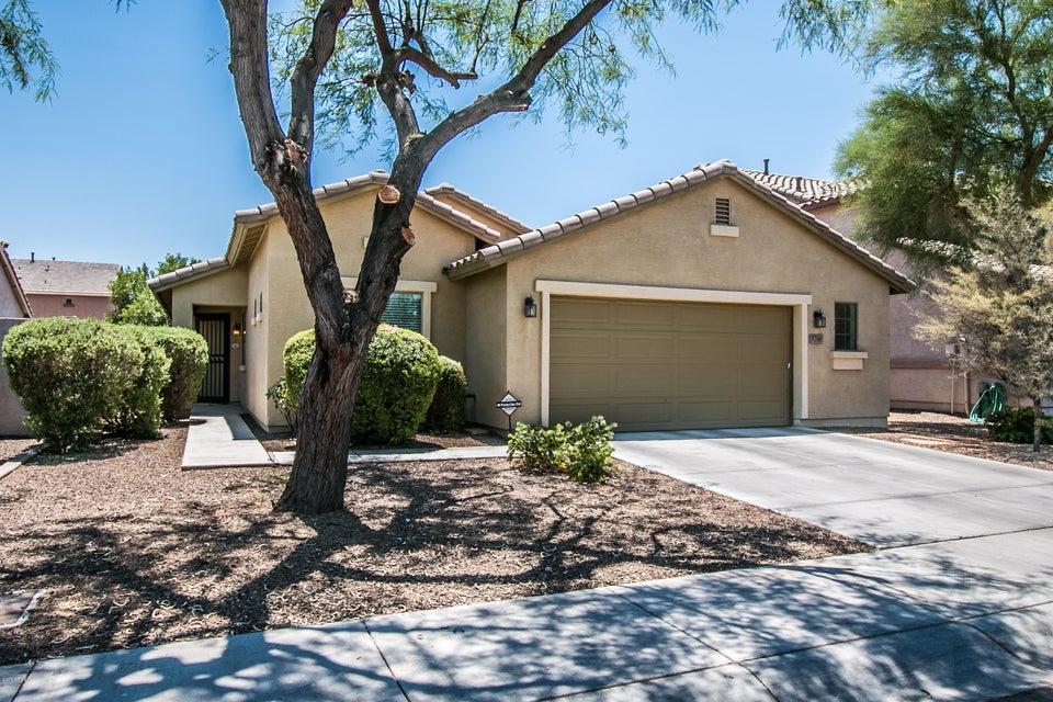 7241 W WILLIAMS Street, Phoenix, AZ 85043