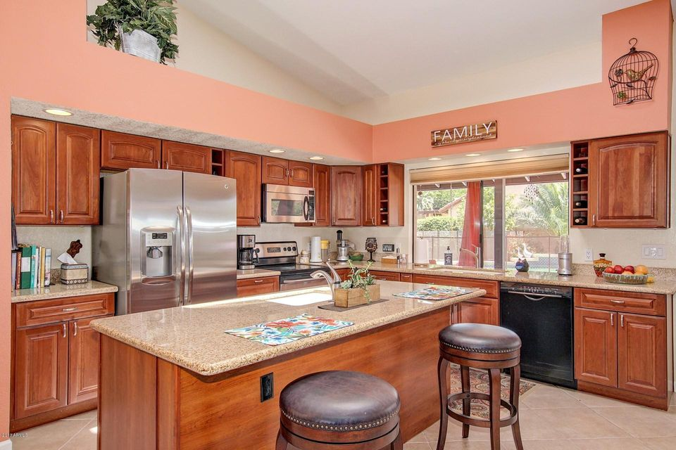 6001 E MARCONI Avenue Scottsdale, AZ 85254 - MLS #: 5624649