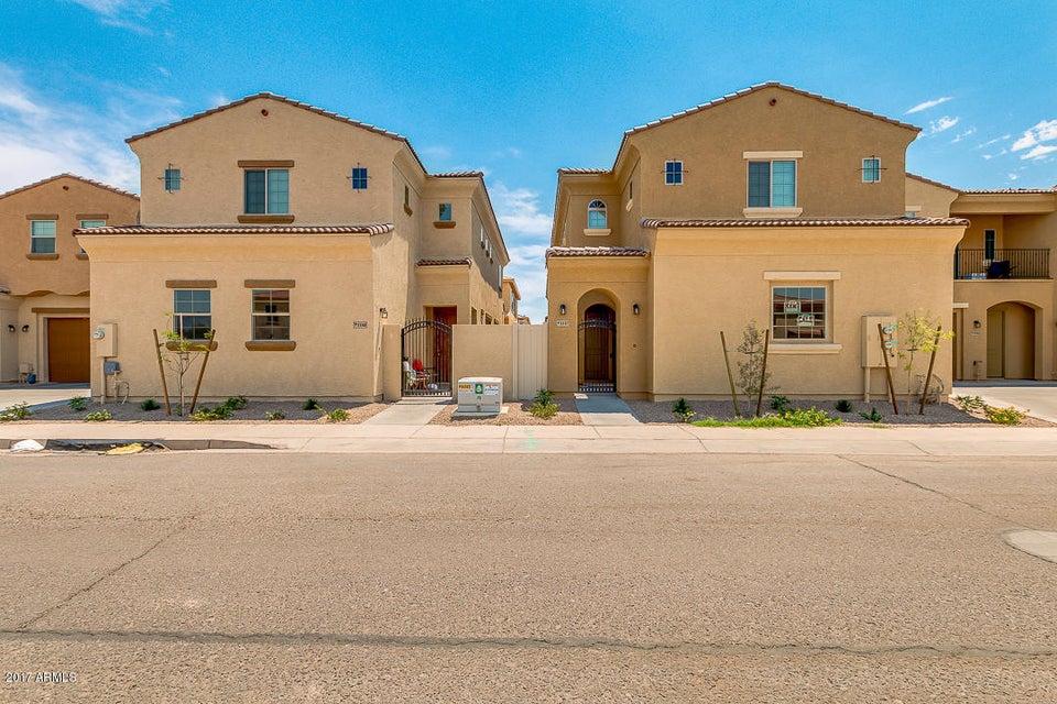1367 S COUNTRY CLUB Drive 1147, Mesa, AZ 85210