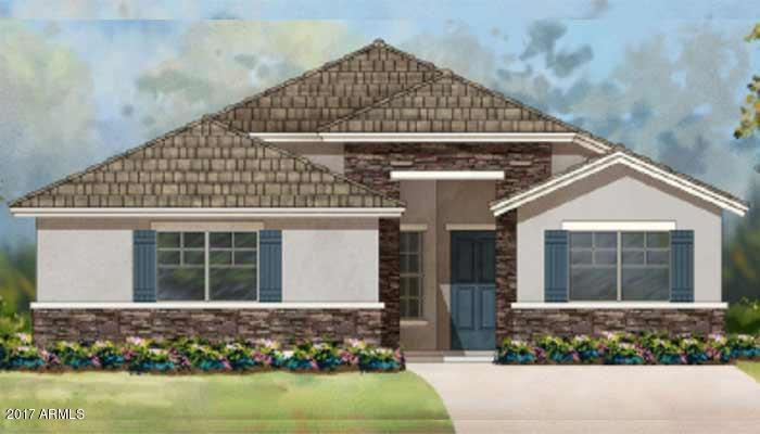 MLS 5618862 25773 W WATKINS Street, Buckeye, AZ 85326 Buckeye AZ Westpark