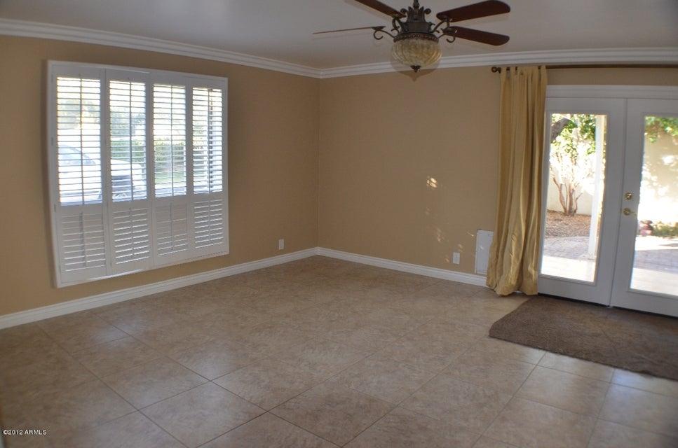 1311 W GLENDALE Avenue Phoenix, AZ 85021 - MLS #: 5622314