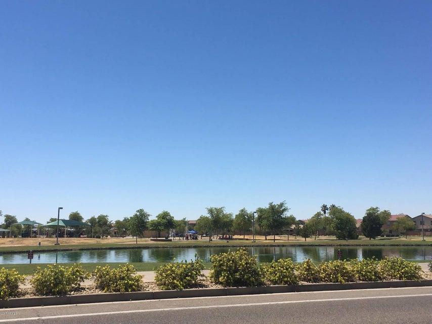 MLS 5622306 6830 W DARREL Road, Laveen, AZ 85339 Laveen AZ Laveen Farms