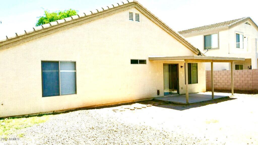 MLS 5622325 10535 W WHYMAN Avenue, Tolleson, AZ 85353 Tolleson AZ Estrella Park