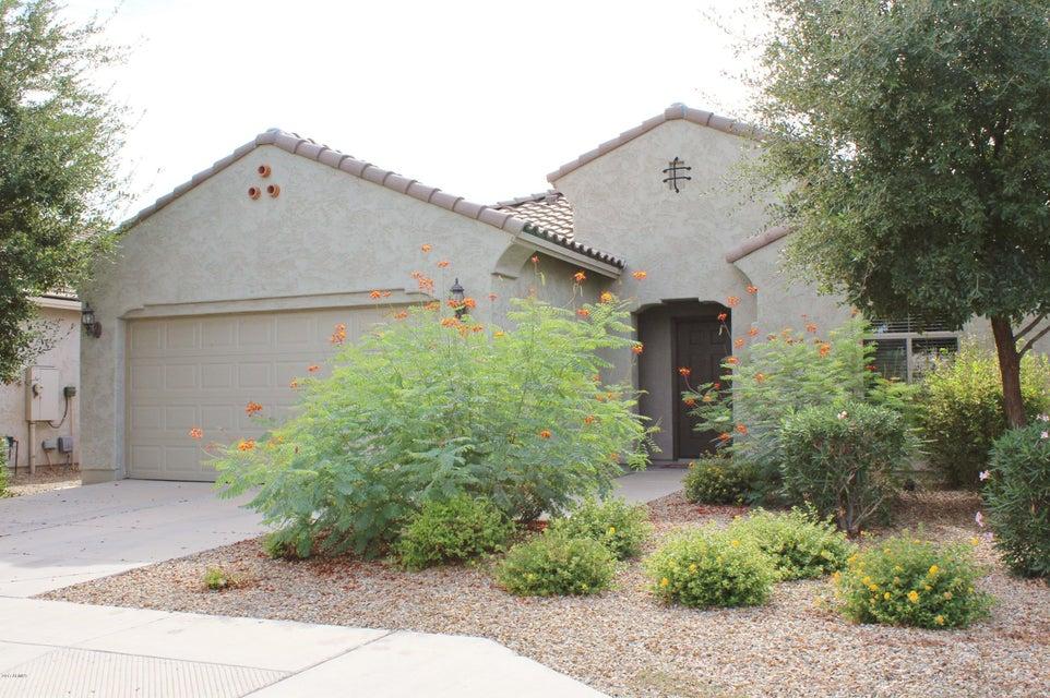 18145 W TOWNLEY Avenue, Waddell, AZ 85355