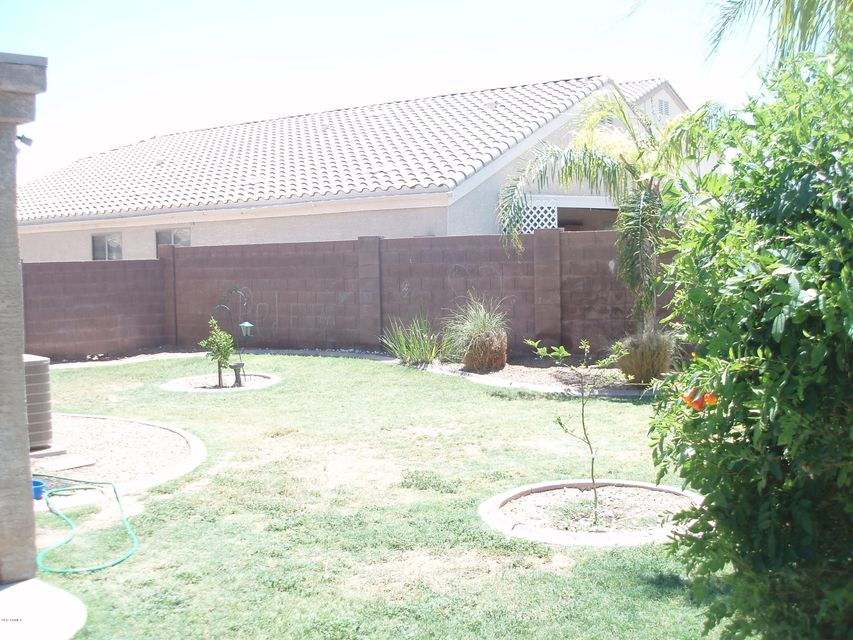 33370 N ROADRUNNER Lane Queen Creek, AZ 85142 - MLS #: 5622313