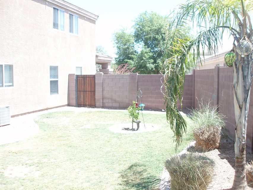 MLS 5622313 33370 N ROADRUNNER Lane, Queen Creek, AZ Queen Creek AZ Private Pool