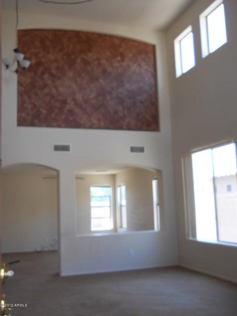 20909 N SANSOM Drive Maricopa, AZ 85138 - MLS #: 5622335