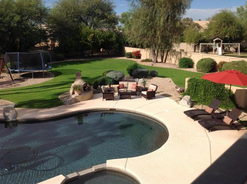 6186 N 29TH Place Phoenix, AZ 85016 - MLS #: 5245950