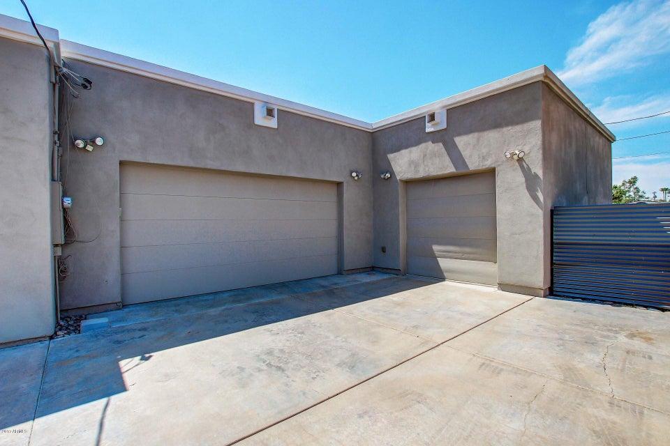 MLS 5590705 6514 E LARKSPUR Drive, Scottsdale, AZ 85254 Scottsdale AZ Desert Estates