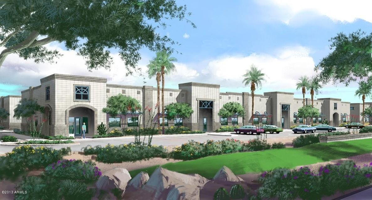 2942 N GREENFIELD Road 149, Mesa, AZ 85215